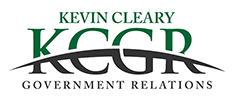 Kevin Cleary Government Relations, LLC